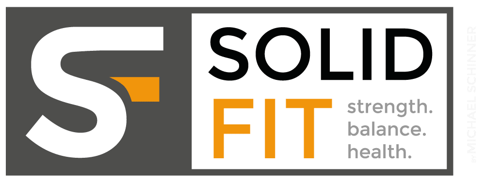 solidfit_2016_maintenance